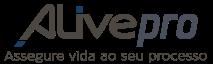 AlivePro