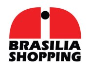 Brasilia_Shopping