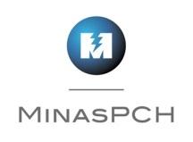 MinasPCH