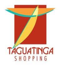 Taguatinga_Shopping
