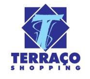 Terraco_Shopping_color